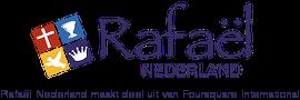 Rafaël Nederland